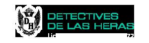 Detectives de las Heras